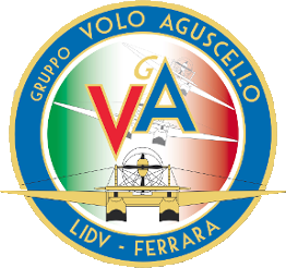 g.V.A. Gruppo Volo Aguscello